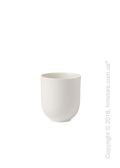 Чашка Villeroy & Boch коллекция Tea Passion 240 мл