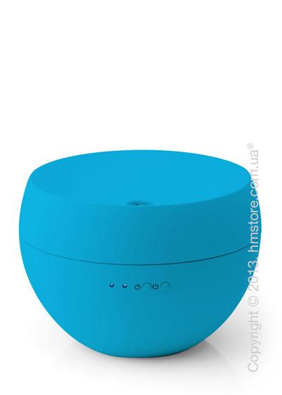 Ультразвуковой ароматизатор воздуха Stadler Form Jasmine, Azurro