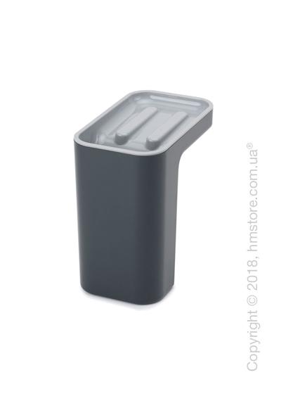 Органайзер для раковины Joseph Joseph Sink Pod, Grey