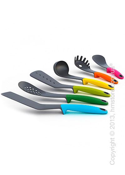 Набор кухонного инвентаря Joseph Joseph Elevate, 6 предметов