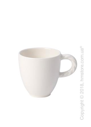 Чашка для эспрессо Villeroy & Boch коллекция Montauk 100 мл