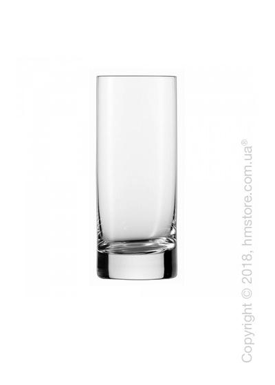 Набор стаканов Longdrink Schott Zwiesel Paris 369 мл на 6 персон