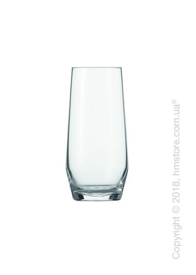 Набор стаканов Schott Zwiesel Pure 357 мл на 6 персон