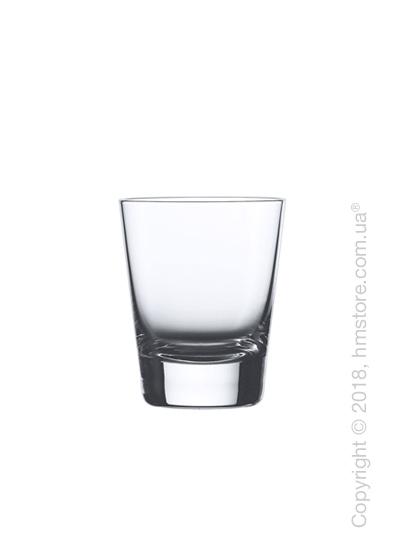Набор стаканов для виски Schott Zwiesel Tossa 305 мл на 6 персон