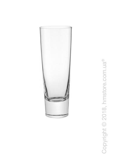 Набор стаканов Longdrink Schott Zwiesel Tossa 345 мл на 6 персон