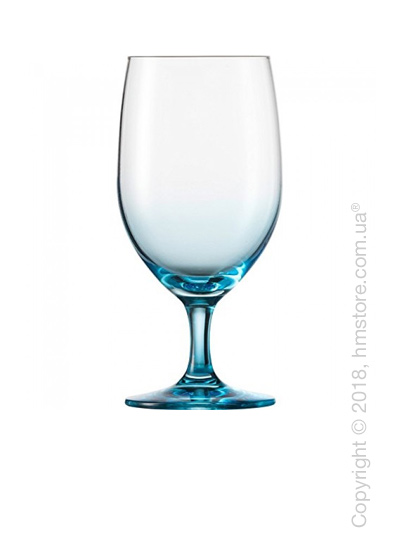 Набор стаканов для воды Schott Zwiesel Vina Touch 453 мл на 6 персон