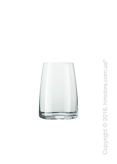 Набор бокалов для воды Tumbler Allround Schott Zwiesel Sensa 500 мл на 6 персон