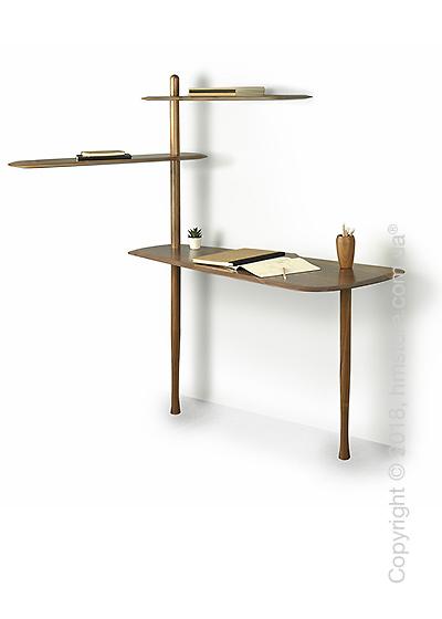 Стол Nomon Escritorio коллекция Unica