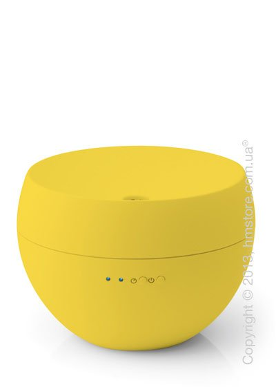 Ультразвуковой ароматизатор воздуха Stadler Form Jasmine, Honeycomb