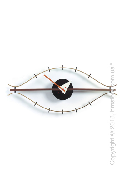 Часы настенные Vitra Eye Clock