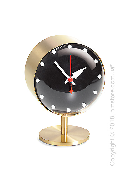 Часы настольные Vitra Night Clock
