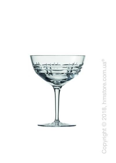 Набор бокалов для коктейлей Schott Zwiesel Basic Bar Classic 202 мл на 6 персон