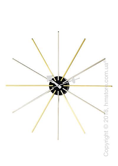 Часы настенные Vitra Star Clock