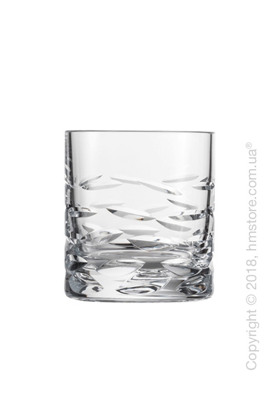 Набор стаканов для виски Schott Zwiesel Basic Bar Surfing 276 мл на 6 персон