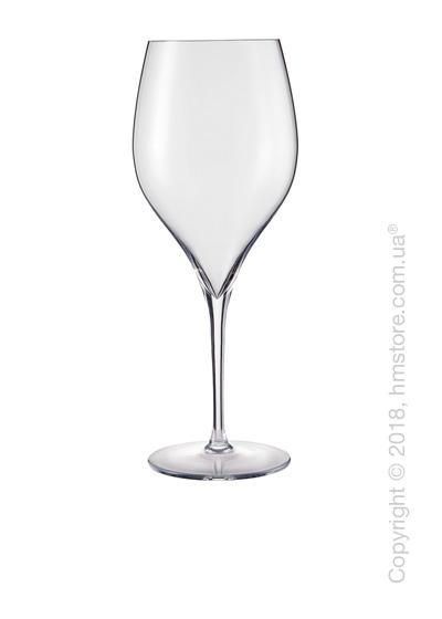 Набор бокалов для красного вина Bordeaux Schott Zwiesel Grace 656 мл на 6 персон