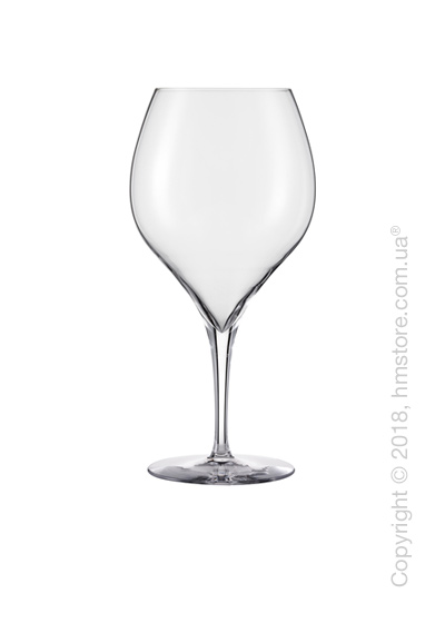 Набор бокалов для красного вина Burgundy Schott Zwiesel Grace 698 мл на 6 персон