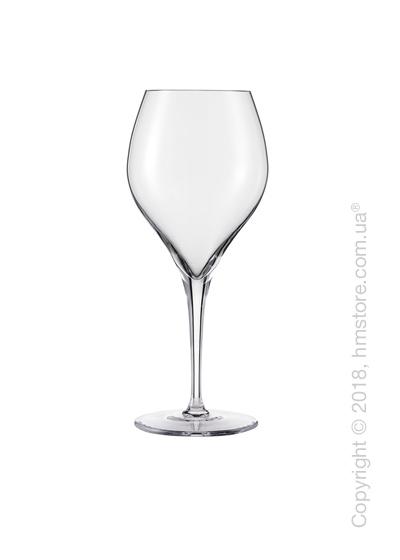 Набор бокалов для белого вина Chardonnay Schott Zwiesel Grace 441 мл на 6 персон