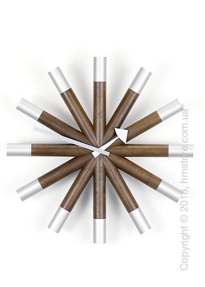 Часы настенные Vitra Wheel Clock