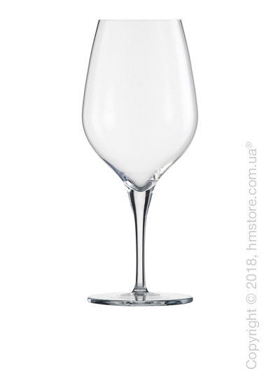 Набор бокалов для красного вина Bordeaux Schott Zwiesel Fiesta 505 мл на 6 персон