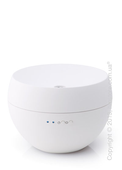 Ультразвуковой ароматизатор воздуха Stadler Form Jasmine, White