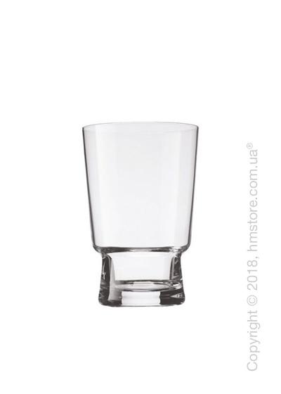 Набор стаканов Universal Schott Zwiesel Tower 456 мл на 6 персон