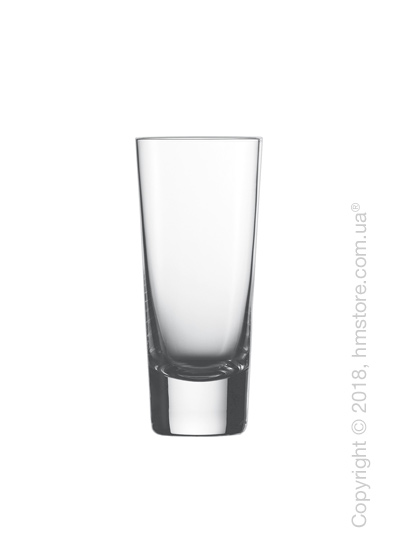 Набор стаканов Schott Zwiesel Tossa 245 мл на 6 персон