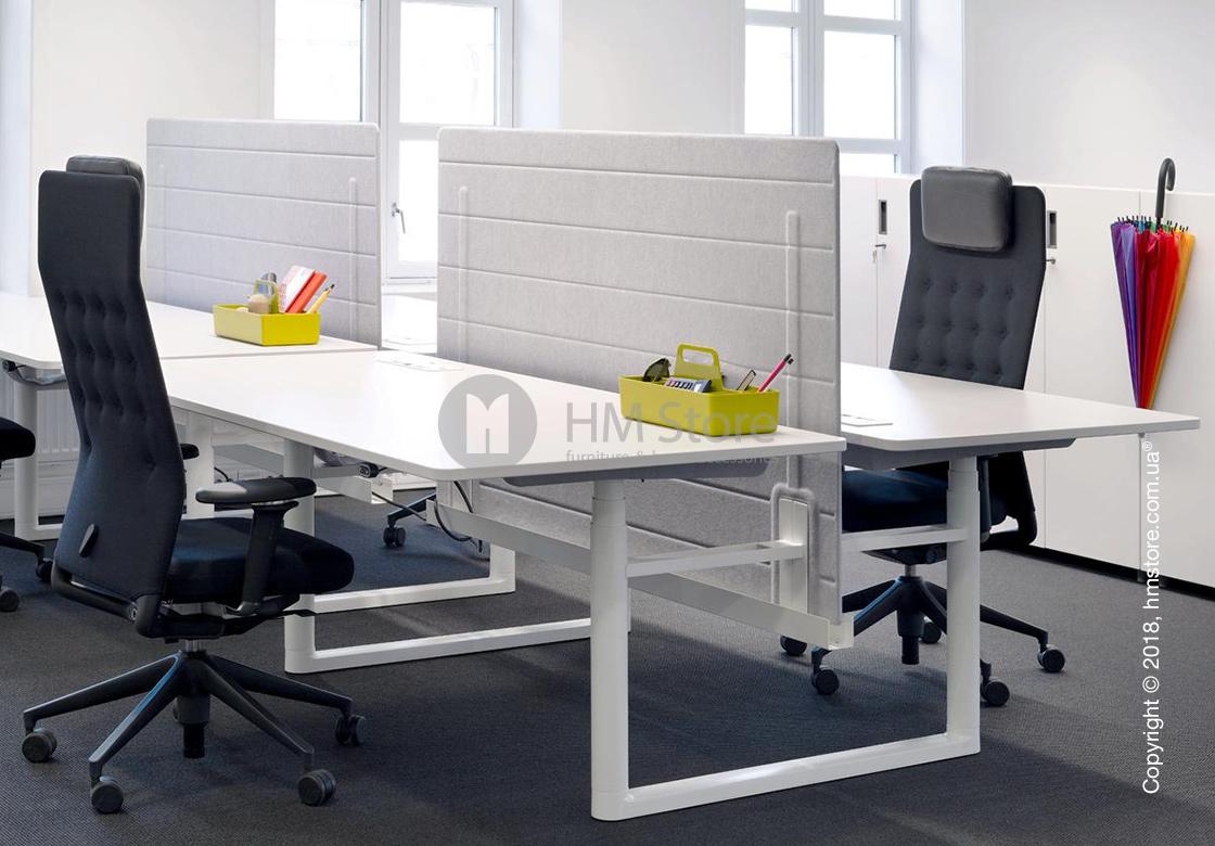 Vitra, или как построить мебельный бизнес, которым можно гордиться