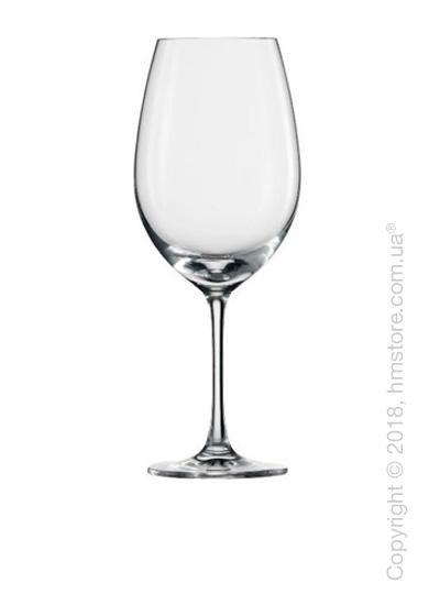 Набор бокалов для красного вина Schott Zwiesel Ivento 633 мл на 6 персон