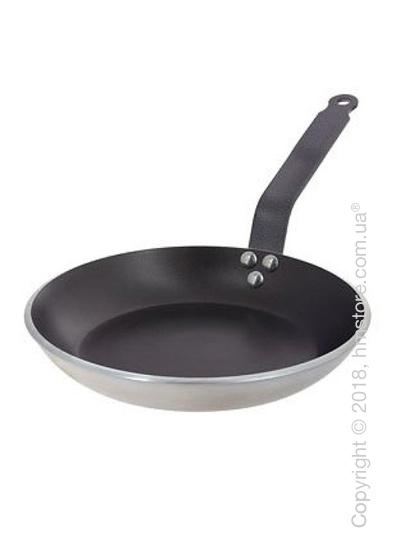 Сковорода De Buyer Choc Resto Induction 24 см