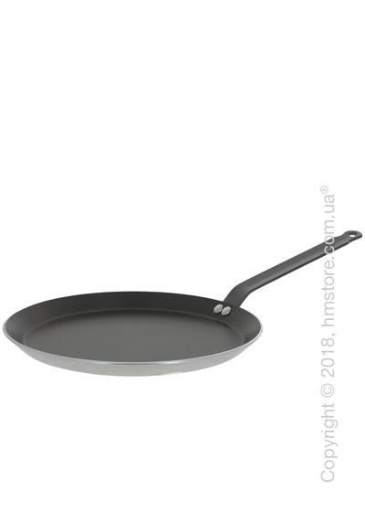 Сковорода для блинов De Buyer Choc Resto Induction 26 см