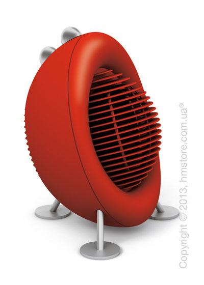 Тепловентилятор Stadler Form MAX Air Heater, Red