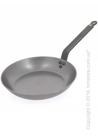 Сковорода De Buyer Tole Mineral B Element 28 см