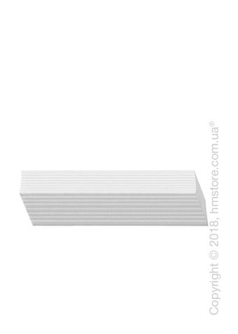 Ластик сменный Graf von Faber-Castell, Large