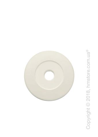Ластик сменный для Graf von Faber-Castell Eraser Round