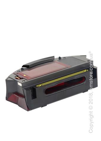 Мусорный контейнер AeroForce Vacuum Bin с Gen 2 Motor для iRobot Roomba 960-й серии