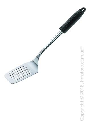 Лопатка для гриля Bodum Fyrkat Grill Tool Shovel, Black