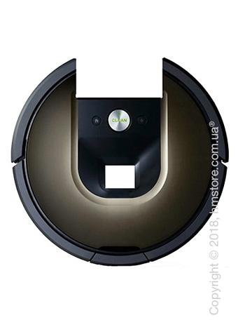 Лицевая панель для iRobot Roomba 980