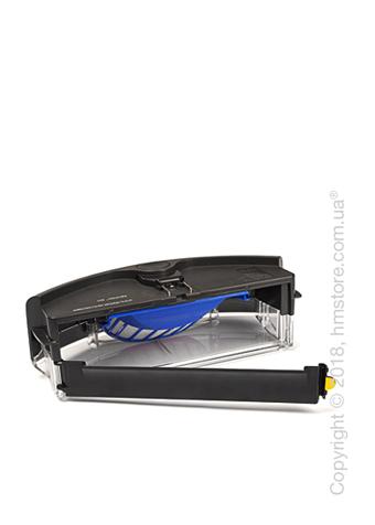 Мусорный контейнер AeroVac Dust Bin для iRobot Roomba 680-й серии