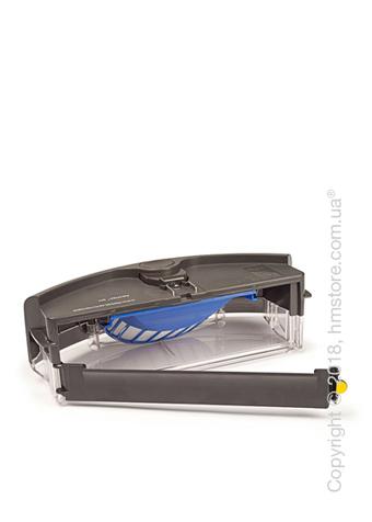 Мусорный контейнер AeroVac Bin для iRobot Roomba 500-й и 600-й серии, Grey