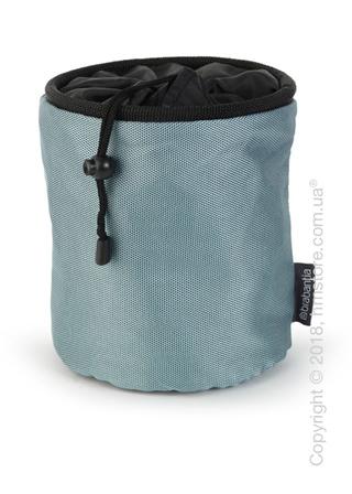 Мешок для прищепок Brabantia Premium Peg Bag