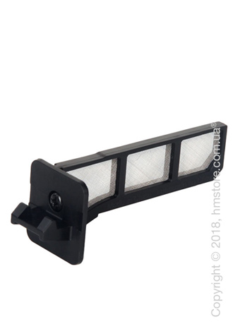 Фильтр для iRobot Scooba 400-й серии