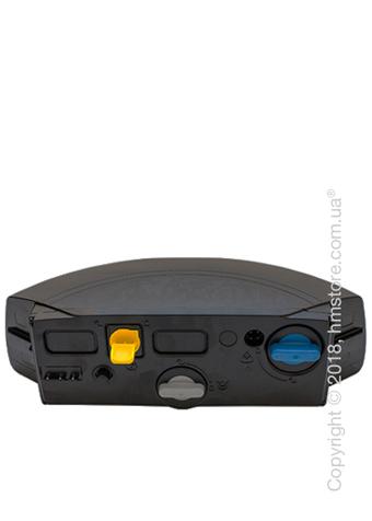 Контейнер для воды для iRobot Scooba 400-й серии