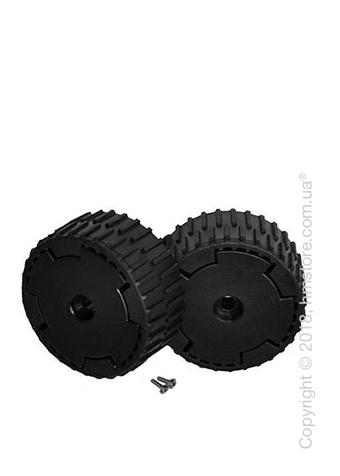 Комплект из 2-х колес для iRobot Scooba 230-й серии