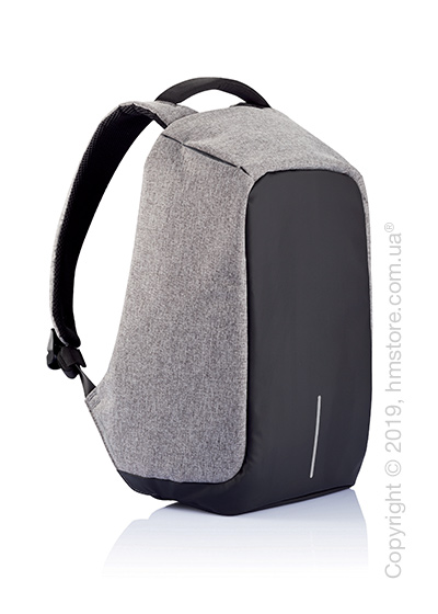 Рюкзак XD Design Bobby XL, Grey