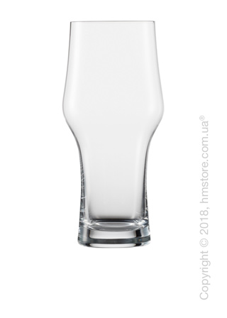 Набор бокалов для пива Wheat Beer Schott Zwiesel Beer Basic Craft 543 мл на 6 персон