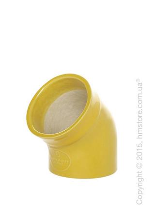 Рукав керамический для соли Emile Henry Kitchenware, Leaves