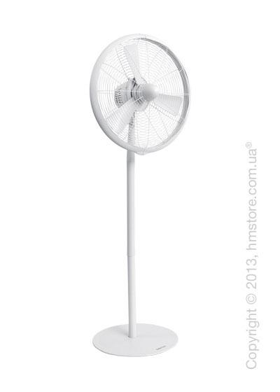 Напольный вентилятор Stadler Form Mistral