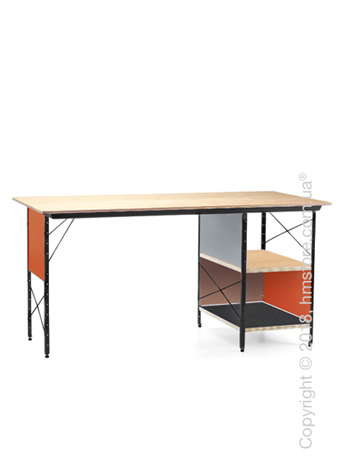 Стол Vitra Eames Desk Unit EDU