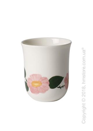 Чашка Villeroy & Boch коллекция Rose Sauvage Heritage 360 мл