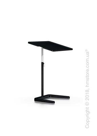 Стол Vitra NesTable, Basic Dark